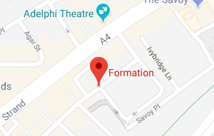 Formation Location