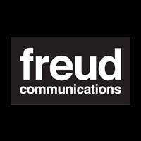 Freud-communications-logo