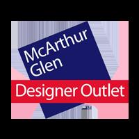 McArthur-Glen-logo