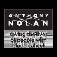 Anthony-Nolan-logo