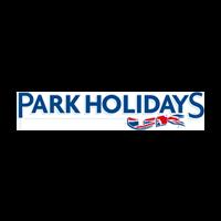 park-holidays-logo