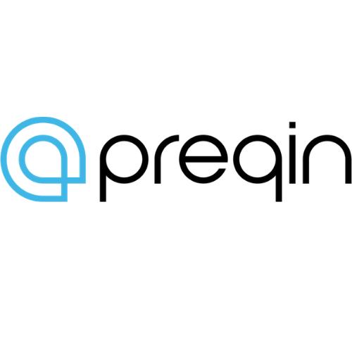 preqin-logo