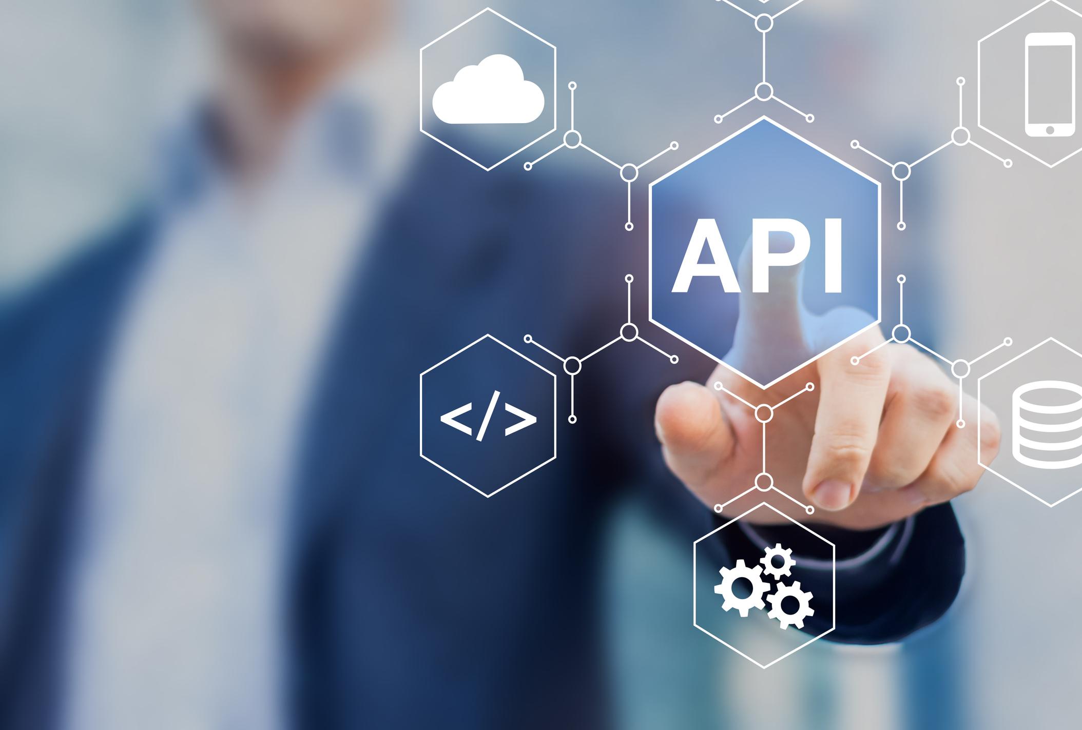 API-and-dev-integrations