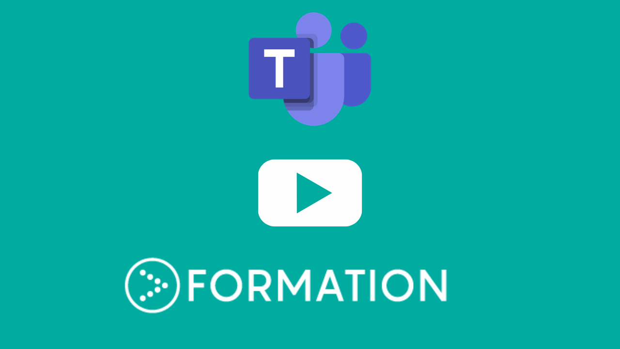 formation-video-thumbnail