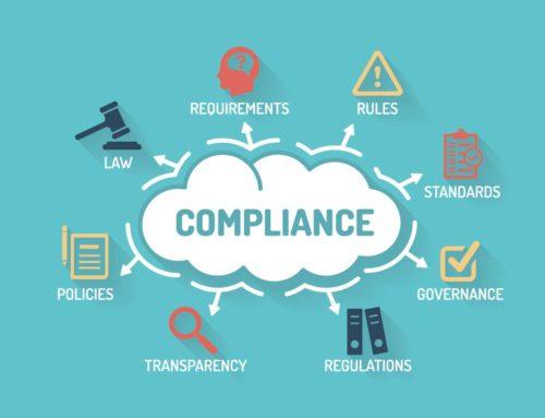 PCI-compliance